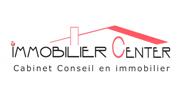 Immobilier Center – Découvrez un large choix de propriétés immobilières en vente dans l'Indre