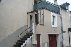 1746 Argenton sur Creuse (1) MORANDI