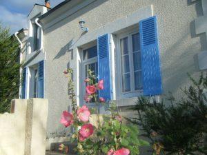 Argenton sur Creuse (6)