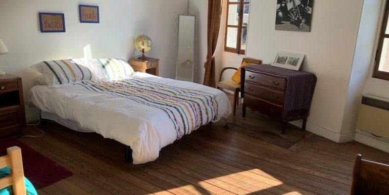 Main bedroom 1